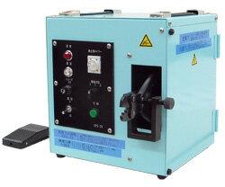 電動圧着補助機 HPS-13Sの商品画像