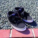 VANS HALF CAB CANVAS  バンズ ハーフキ...