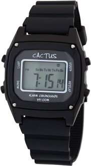 5% Off genuine Cactus CACTUS watch kids watch CAC-59-M01 02P04oct13