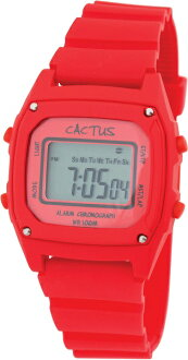 ~ 10 / 31 5% Off genuine Cactus CACTUS watch kids watch CAC-59-M07 02P04oct13