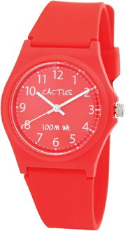 5% Off genuine Cactus CACTUS watch kids watch CAC-60-M08 02P04oct13