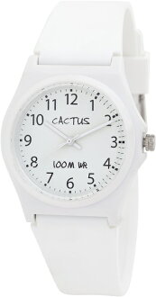 5% Off genuine Cactus CACTUS watch kids watch CAC-60-M11 02P04oct13