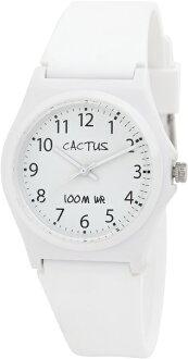 5% Off genuine Cactus CACTUS watch kids watch CAC-60-M11 02P04oct13