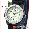カクタス キッズ 腕時計 国内正規品 CACTUS 子供 時計 おすすめ ナイロン CAC-65-M03 0824楽天カード分割 02P01Oct16