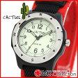 【サマーセール開催中】カクタス キッズ 腕時計 国内正規品 CACTUS 子供 時計 おすすめ ナイロン CAC-65-M07 0601楽天カード分割 02P09Jul16