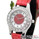 カクタス キッズ 腕時計 国内正規品 CACTUS 子供 時計 おすすめ CAC-71-L07 0824楽天カード分割 02P01Oct16