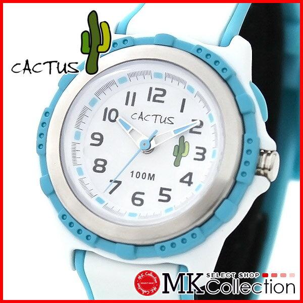 カクタス キッズ 腕時計 国内正規品 CACTU...の商品画像