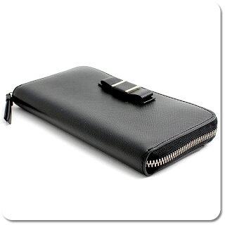 【レビューを書いて送料無料♪】コーチ財布レディースCOACHWalletF51668SV/BK