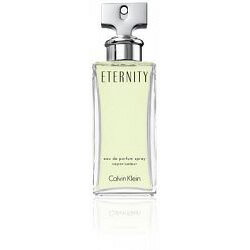 Calvin Klein eternity 50 ml EDP Eau de Parfum 02P04oct13