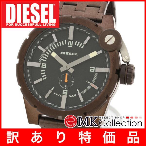 Diesel DIESEL watches mens DZ4236 02P27May16