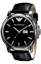 -31 / 10 Emporio Armani EMPORIO ARMANI watches AR0428 02P04oct13