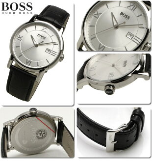 ~ 10 / 31 30% Off Hugo Boss HUGO BOSS watches mens 1512475 02 P 19 Mar13 02P04oct13