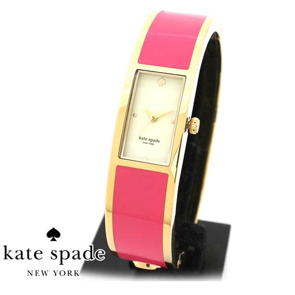 【決算SALE!】 ケイトスペード 時計 レディース Kate Spade 腕時計 カルーセル carousel 1YRU0047 【当店全品送料無料♪】【あす楽】