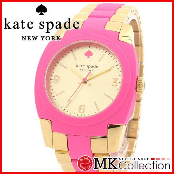 ケイトスペード 時計 レディース Kate Spade 腕時計 スカイライン skyline 1YRU0163