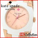 新品 Kate Spade Watch 人気 保証 アメリカ