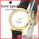 ケイトスペード 時計 レディース Kate Spade TINY METRO 腕時計 おすすめ レザー 1YRU0536 0824楽天カード分割 02P01Oc...