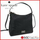 新品 KATE SPADE BAG 当店買付商品バッグ アメリカ 人気