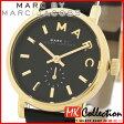 マークバイマークジェイコブス 時計 レディース MARC BY MARC JACOBS 腕時計 ベイカー BAKER MBM1273 0824楽天カード分割 02P01Oct16