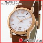 マークバイマークジェイコブス 時計 レディース MARC BY MARC JACOBS FARROW ファロー 腕時計 おすすめ レザー MBM1402 0601楽天カード分割