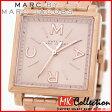 マークバイマークジェイコブス 時計 レディース トルーマン MARC BY MARC JACOBS 腕時計 Truman MBM3260 0824楽天カード分割 02P01Oct16