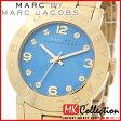 マークバイマークジェイコブス 腕時計 レディース MARC BY MARC JACOBS 時計 MBM3303 【レビューを書いて送料無料】 02P10Jan15