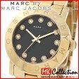 マーク バイ マークジェイコブス 腕時計 レディース MARC BY MARC JACOBS 時計 MBM3334 【レビューを書いて送料無料】 02P10Jan15