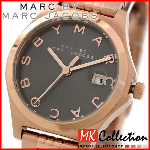 マークバイマークジェイコブス 時計 レディース ...の商品画像