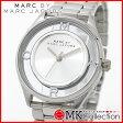 【サマーセール開催中】マークバイマークジェイコブス 時計 レディース MARC BY MARC JACOBS ティザー Tether 腕時計 おすすめ MBM3412 【あす楽対応】 0601楽天カード分割 02P09Jul16