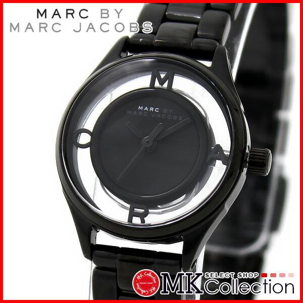 マークバイマークジェイコブス 時計 レディース MARC BY MARC JACOBS ティザー Tether 腕時計 おすすめ MBM3419 【対応】 MBM3419 レディース 【対応】 カジュアル アメリカ
