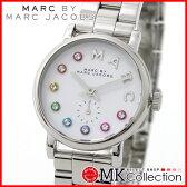 マークバイマークジェイコブス 時計 レディース MARC BY MARC JACOBS ベイカー Baker 腕時計 おすすめ MBM3423 【あす楽対応】 0601楽天カード分割
