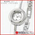 マークバイマークジェイコブス 時計 レディース MARC BY MARC JACOBS ディンキー ドーナッツ Dinky Donut 腕時計 おすすめ MBM3433 【あす楽対応】 0824楽天カード分割 02P01Oct16