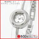 MBM3433 レディース 【あす楽対応】 カジュアル アメリカ