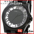 マークバイマークジェイコブス 時計 メンズ レディース ヘンリー スケルトン Henry Skeleton MARC BY MARC JACOBS 腕時計 mbm4572 P06May16