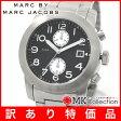 【訳あり特価品】マーク バイ マークジェイコブス 時計 メンズ MARC BY MARC JACOBS 腕時計 mbm5050 0824楽天カード分割 02P01Oct16