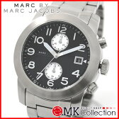 【サマーセール開催中】マーク バイ マークジェイコブス 時計 メンズ MARC BY MARC JACOBS 腕時計 mbm5050 0601楽天カード分割 02P09Jul16