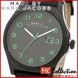 【腕時計フェア】マークバイマークジェイコブス 時計 メンズ レディース MARC BY MARC JACOBS ジミー JIMMY 腕時計 MBM5062 0601楽天カード分割