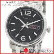 【腕時計フェア】マーク バイ マークジェイコブス 時計 メンズ ファーガ MARC BY MARC JACOBS Fergus 腕時計 MBM5075 0601楽天カード分割