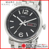 マーク バイ マークジェイコブス 時計 メンズ ファーガ MARC BY MARC JACOBS Fergus 腕時計 MBM5075 0601楽天カード分割