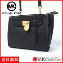 35s6ghxm2l-black