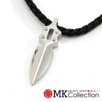 ~ 10 / 31 Police POLICE necklace 20575 PLB01 02P04oct13