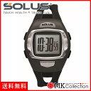 ソーラス 時計 メンズ/レディース 正規品 SOLUS Leisure930 腕時計 01-930-001 0824楽天カード分割 02P01Oct16