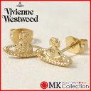 新作続々! 新品 Vivienne Westwood accessory FARAH GOLD