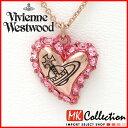新作続々! 新品 Vivienne Westwood accessory ジタ ネックレス