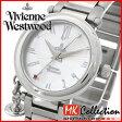 ヴィヴィアンウエストウッド オーブ 時計 レディース Vivienne Westwood Orb 腕時計 VV006SL 0824楽天カード分割 02P01Oct16