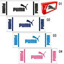 PUMA(プーマ) スポーツタオル 869160 フェイスタオル
