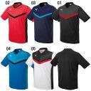 PUMA(プーマ) ジュニア BTS SSプラクティスシャツ 654530 サッカーシャツ 半袖 プラクティスウェア