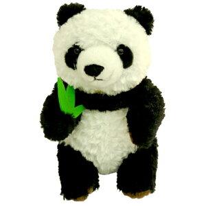 シンフーパンダ 幸福大熊猫 ぬいぐるみS PANDAキャラ