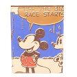 スタンドミラー ミッキーマウス 手鏡 ディズニー スモールプラネット メイクミラー コスメ用品 【あす楽】ティーンズ 雑貨 通販 マシュマロポップ