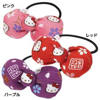 粉色 / 紅色 / 紫色 Hello Kitty heaakuse 三麗鷗 asunaro 大廳日本小玩意系列本來就