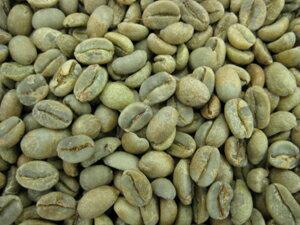 コーヒー エチオピア